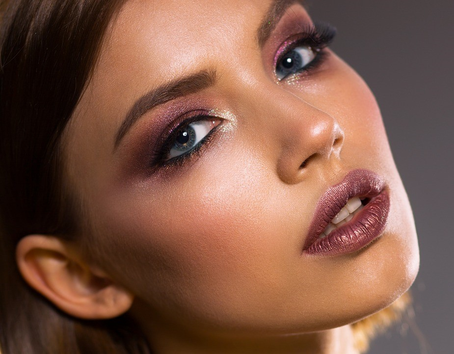 What to Expect when You Decide on Rhinoplasty Surgery