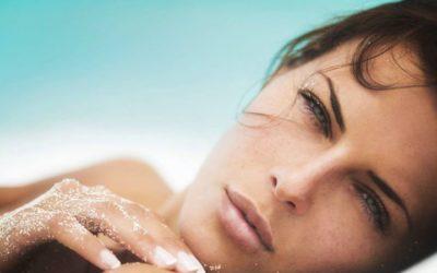 Beyond Fillers: Rejuvenation through collagen stimulation