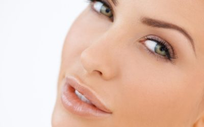 How To Look After Yourself After Rhinoplasty Surgery
