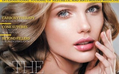 Beyond Fillers – Prime Magazine – July/August 2019